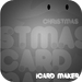 iCard Maker (Christmas) for Iphone
