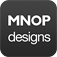 MNOP designs - design market