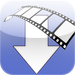 Free Video Downloader - Universal Downloader
