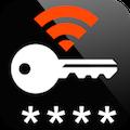 Wifi Password Generator and Storage